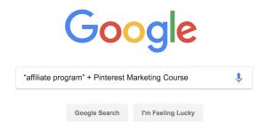 اعلانات جوجل كورس احترافي