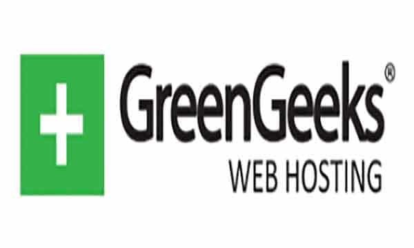 افضل استضافات المواقع جرين جيكز GreenGeeks