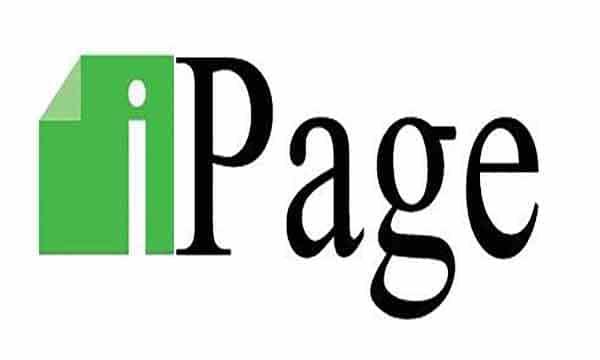 افضل استضافات المواقع آي بيج Ipage