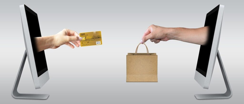 أفضل طرق ربح المال من التسويق الإلكتروني 2021