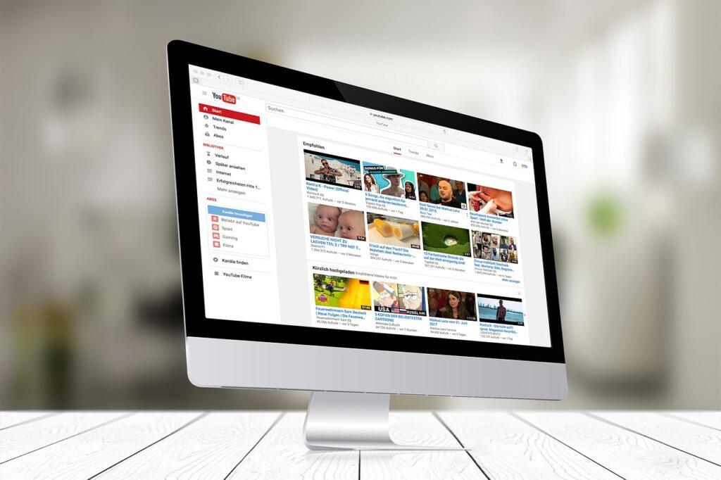 أفضل مواقع ربح المال مجانا من الانترنت مضمونة 2021