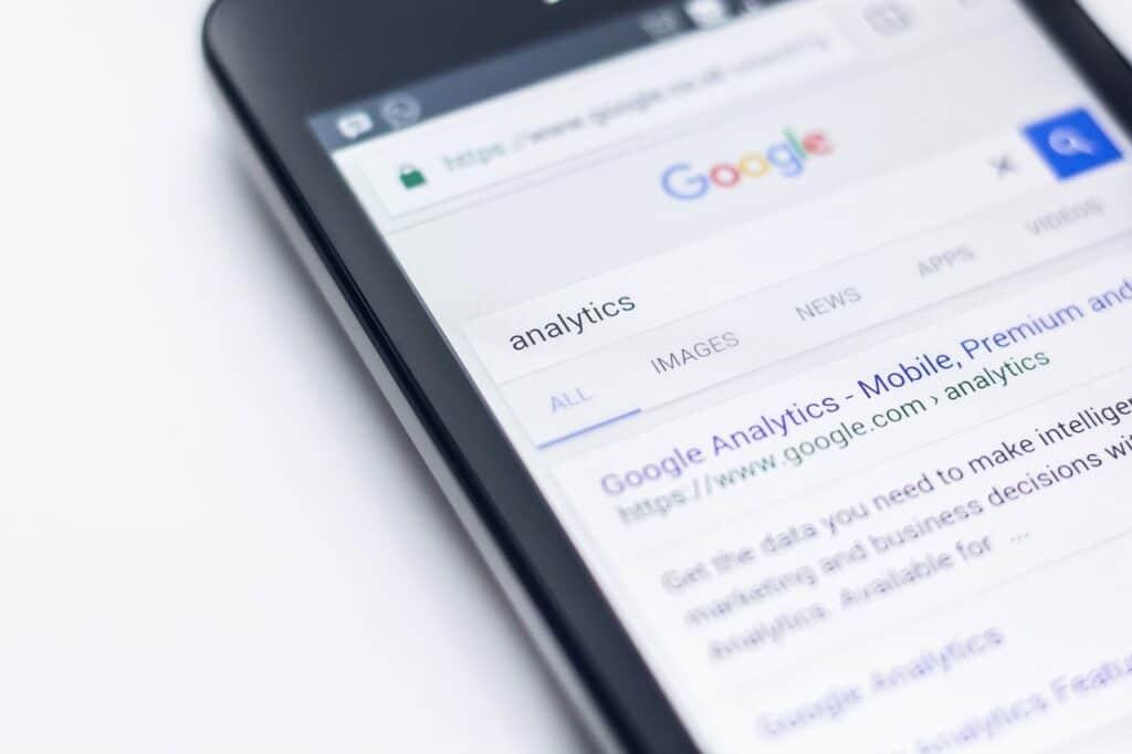ربح المال من جوجل عن طريق إعلانات أدسنس 2021 على بلوجر ويوتيوب