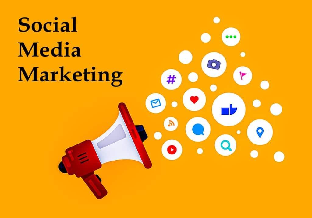 كيفية التسويق الالكتروني عبر الفيس بوك 2021