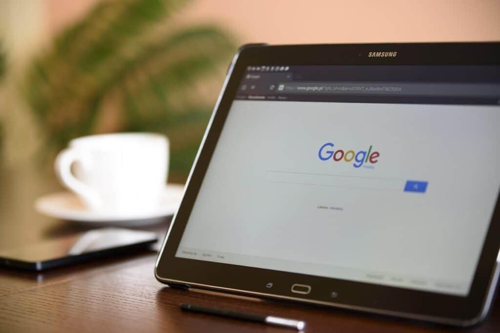 أفضل طرق الربح من الانترنت بدون راس مال 2022